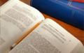 """<p><span class=""""meta_date"""">2013年12月13日</span>,<br />  外交部領務局文件認證組,自103年元月起須繳驗當事人身分證明之正本始受理文件認證,造成困擾與送件之不便,立法委員陳根德國會辦公室於12月9日召開協調會以達共識。<br />  本會楊文考常務理事表示,外交部訂定「外交部及駐外館處文件證明條例施行細則」未考慮翻譯社及民眾之便利性,且逾越公證法權限,是為惡法,若不改善將請其他立委糾正。<br />  李力群監事提出經多位公證人設計之切結書樣本,希望能據此免除繳驗當事人身分證明之正本。<br />  外交部領務局組長薛秀媚表示,11月22日曾與公證人開會,並將本會11月15日發函於會中討論,須繳驗當事人身分證明之正本始受理文件認證,是避免承擔法律責任,會中並討論是否將文件分類。<br />  協調會結論:一、陳情人提出以切結書作為過渡時期處理方式,請領務局再行研議後回覆。二、請領務局參考公證法及相關法制,研議文件分類處理之可行性。<br />  薛組長表示有關提出切結書一案,會再與法律顧問研究後決定是否可行。<br />  <img alt="""""""" src=""""http://web-flower.tw/taat.org.tw/blog/uploads/tad_book3/image/a01.jpg"""" style=""""width: 300px; height: 458px"""" /></p>"""